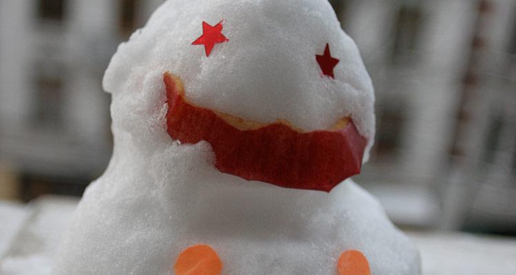 snowy14-sticky